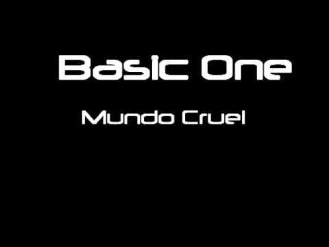 Basic One - Marlene