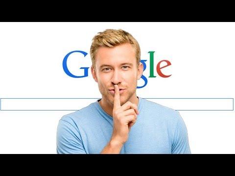 15 Способов Поиска в Google, о Которых не Знают 96 % Людей