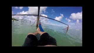 Cozumel Cruise Excursion, Passion Island quick video