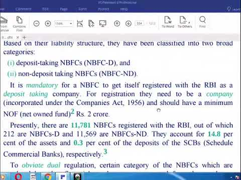 indian economy  R  SINGH full book discussion, CH- banking system in india P1