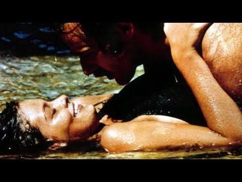 Dead Aim: WESTERN Movie - ENGLISH [Mystery Western Film] [Full Length] [Cult Movie] Thriller