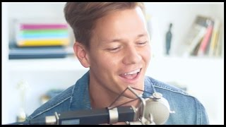 "The Lion King - ""Can You Feel The Love Tonight"" - Tyler Ward (Disney Remix)"