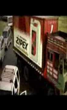 Zipex Lubricants