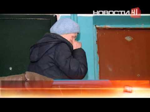 Отделения полиции МВД в Екатеринбурге, адреса, телефоны, карта