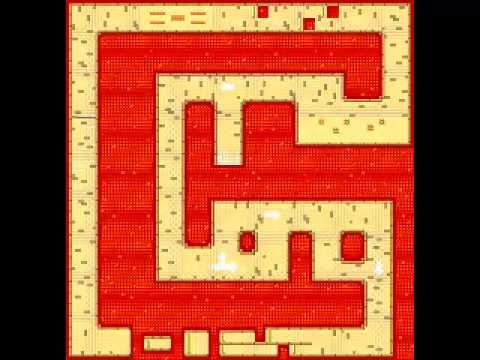 Mario Kart Super Circuit Music Snes Bowser Castle 1 Amp 2