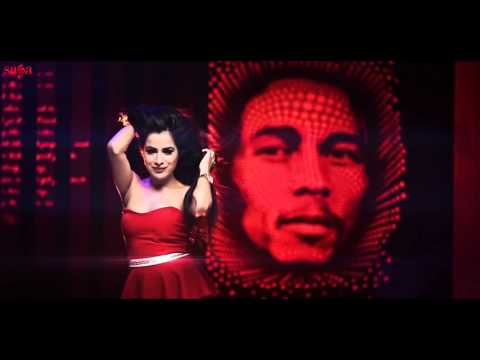New Songs 2015Hip Hop Rap Baby Amjay FeatSara Gurpal & Envie SharmaNew Hindi Songs 2015 1