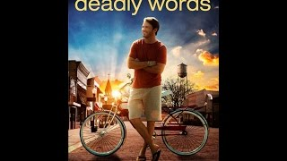 Seven Deadly Words Trailer BMG Stereo H 264 HD