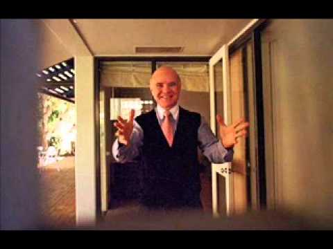Marc Faber interview with BBC's Business Daily 24th Jan 2011