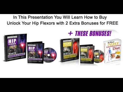 unlock-your-hip-flexors-review---how-to-buy-unlock-your-hip-flexors-with-all-oficial-bonuses