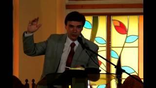 видео Имя Авраам: Значение имени Авраам