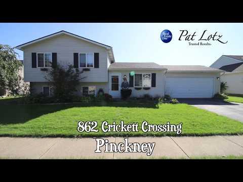 862-cricket-crossing-,-pinckney,-michigan