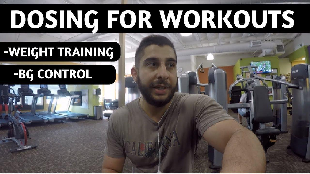 eastcoast fitness - YouTube