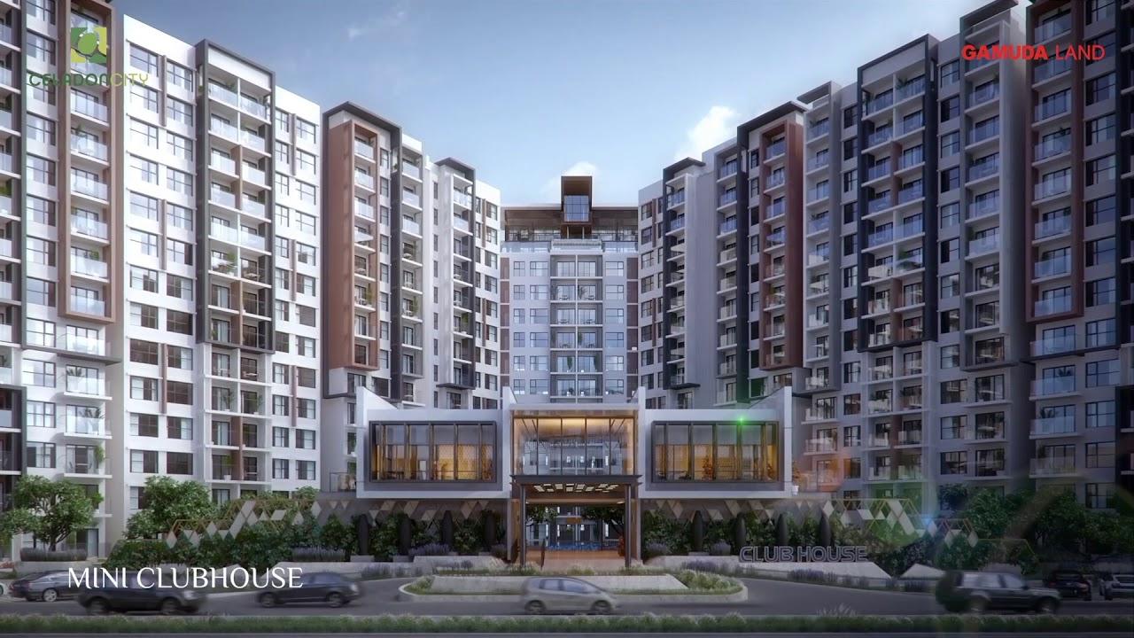 Căn hộ Diamond Alnata Brilliant Centery – Celadon City Tân Phú – Hotline: 0932 55 66 22