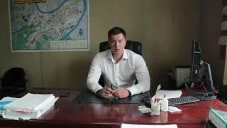 Адвокат по Уголовным делам Москва(, 2018-06-16T10:38:03.000Z)