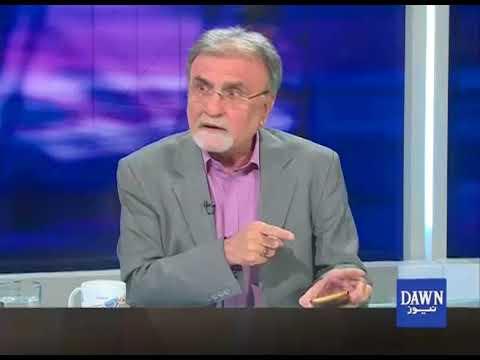 Bol Bol Pakistan - September 05, 2017 - Dawn News