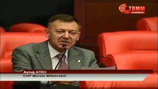 Beşiktaş Taraftarları Passolig İle Fişlenerek, Topluca Cezalandırılmıştır.