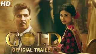 AkshayGold Official Movie Trailer   Kumar   Farhan Akhtar   Excel Entertainment    (2018)