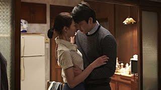 Repeat youtube video 정우성 파격 멜로작 '마담 뺑덕' 무삭제 예고편 공개(Madame Bbandeok Trailer-Jung Woo Sung)