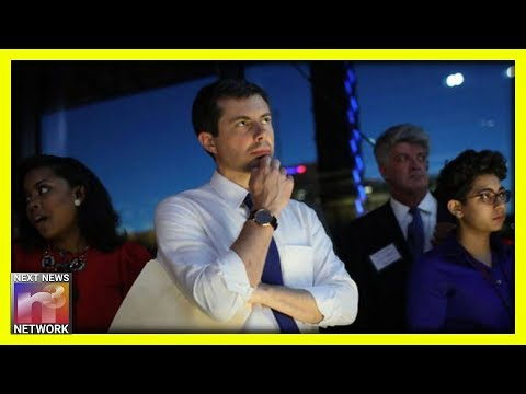 Mayor Pete Is SKIPPING Over HUGE Opportunity to Gain More Voters, Here's Why