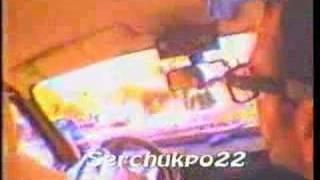 VideoMatch - Tonto y Retonto en el taxi. Nº 1(TANTO LO PIDIERON, ACA ESTÁ..!! AYUDEMOS: http://www.fundacionfavaloro.org/pagina_comoayudarnos.htm., 2008-01-14T20:52:57.000Z)