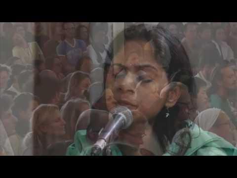 Mooji Music. Namah Shivaya