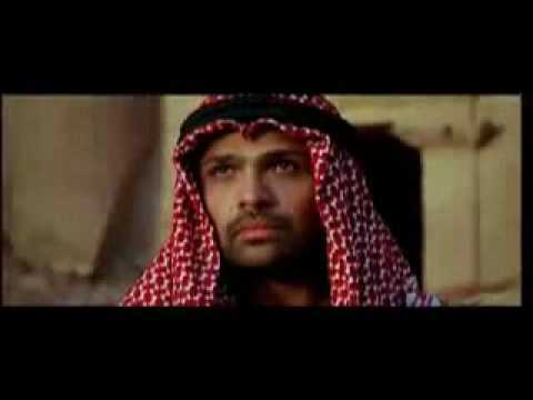 Rabba Luck Barsa ~~ kajraare (Full Song) HQ..