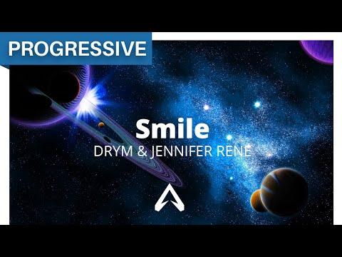 DRYM & Jennifer Rene - Smile