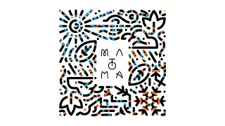 Lyrics Instrumental | Running Out - Matoma ft. Astrid S