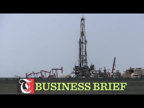 Oman's economy grew by 12.9 percent