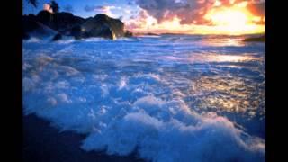 ❤ƸӜƷ☼ By anima Fragile ❤ il vecchio e il mare Pippo Pollina