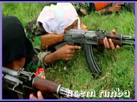 Lagu Aceh Terbaru imum jhon -sion bandera
