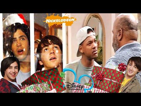 Los finales más ÉPICOS y CONMOVEDORES de las series de Nickelodeon y Disney Channel