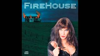 Firehouse - Lover
