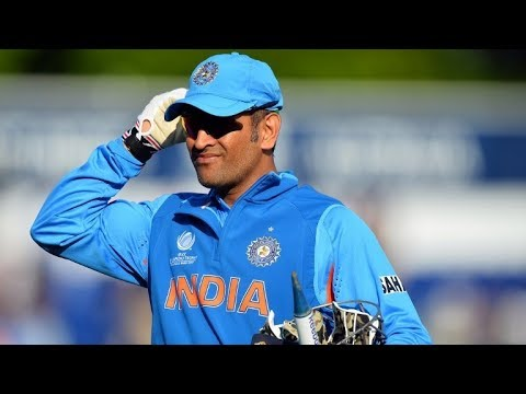 MS Dhoni was bit of a genius as captain - Michael Hussey