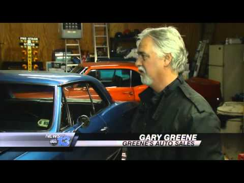 mystery-solved-of-car-stolen-in-the-70s