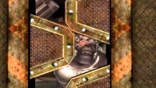 【8/5OBT開始】超未来アクションRPG『ディバインソウル』プレイムービー