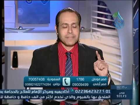 صعوبات التعلم (1) | الدكتور ياسر نصر | 60 دقيقة