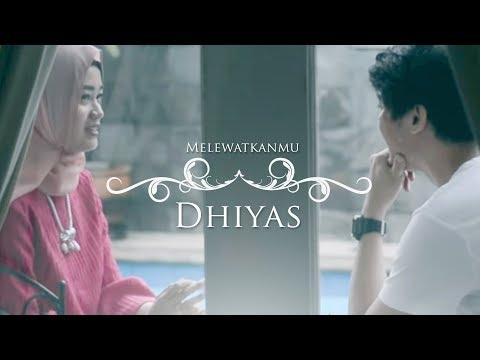 Dhiyas Anindya - Melewatkanmu (Cover)