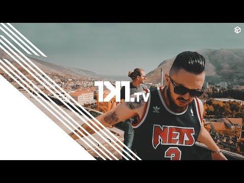 MAKK FT. DOCA & ALBINO - 5 Grama (Official Video)