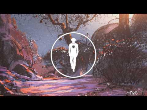 Dark psy: Braindrop - Avant Garde Symphony (Full Album)