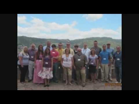 2012 Honduras Mission Trip