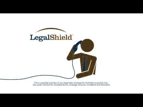 LegalShield-Canada-Family-Plan