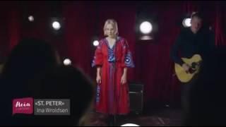 St. Peter - Ina Wroldsen