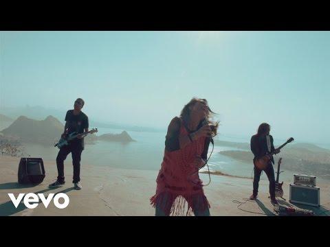 Aline Barros - Vivo Estás (Alive) [Sony Music Live]