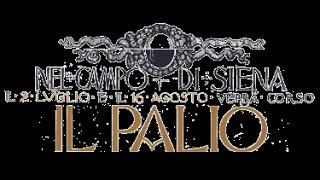 Siena - IL Palio