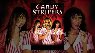 torrent Candy strippers