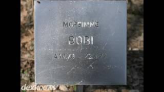 Macadam Aluminum & Bronze Co Portland OR 97210-1525