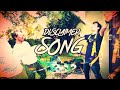 Download lagu Unus Annus - Disclaimer Song (Official Music Video)