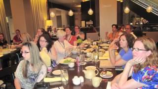 GDW Entrepreneurs Women Network in Louisville, KY