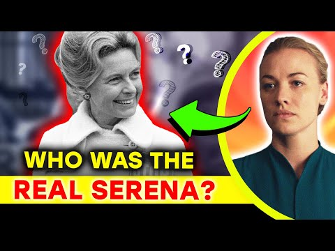 Handmaid's Tale: Things You Probably Didn't Know |⭐ OSSA Radar